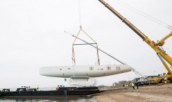 Oyster-118-sailing-yacht-moved-crane-.jpg