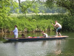 1024px-Punting_at_Grantchester.jpg