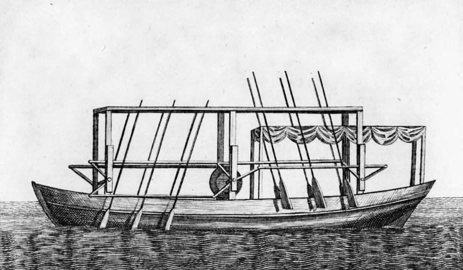 Fitch's_Steam_Boat_1786_(cropped).jpg