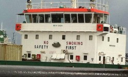 no_safety_smoking_first.JPG