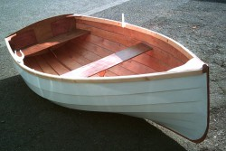 DIY-Boat-Building-Plans-for-ROMNEY-22-Sailing.jpg