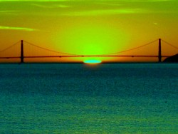 goldengategreenflash.jpg